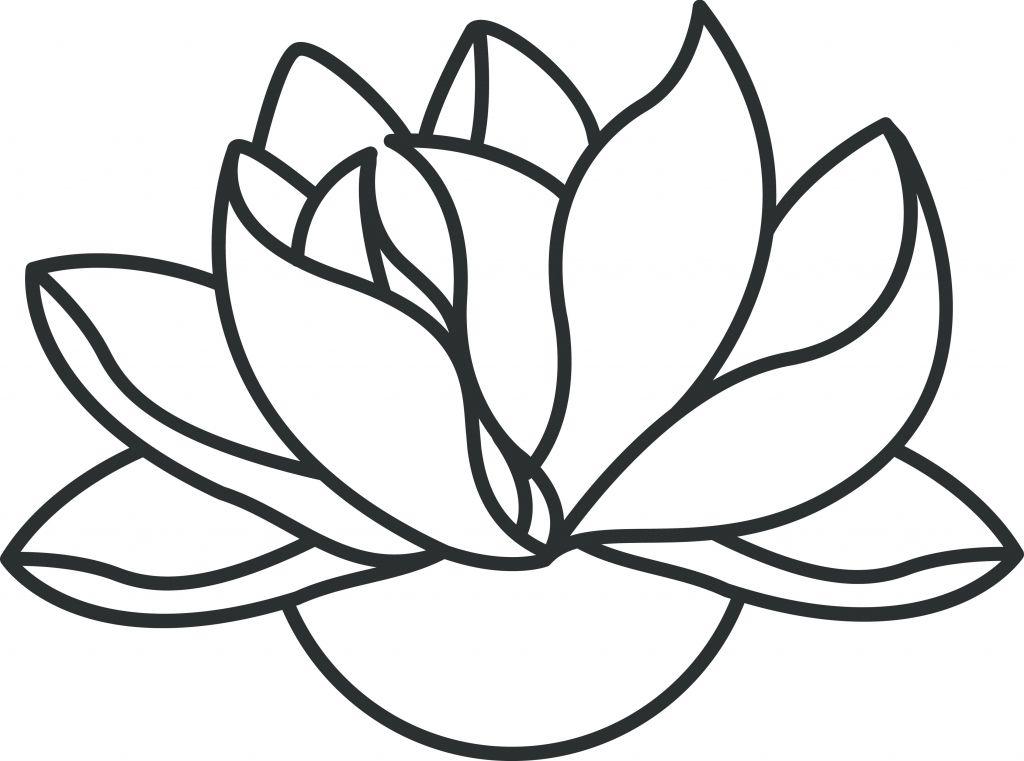 Lotus flower outline drawing lotus flower drawing outline lotus lotus flower outline drawing lotus flower drawing outline lotus flower drawing outline mightylinksfo