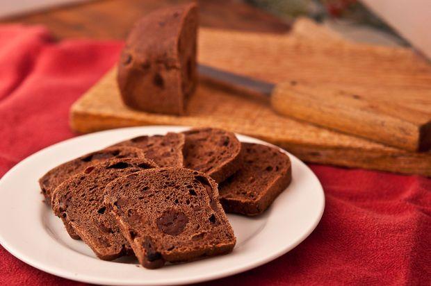 sliced bread-3197.jpg