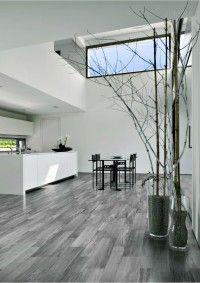 Arley Wholesale | House styles, New homes, Bathroom floor ...