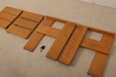 Gerrit Rietveld Kratstoel : Dutch design gerrit rietveld crate chair cassina in cnc