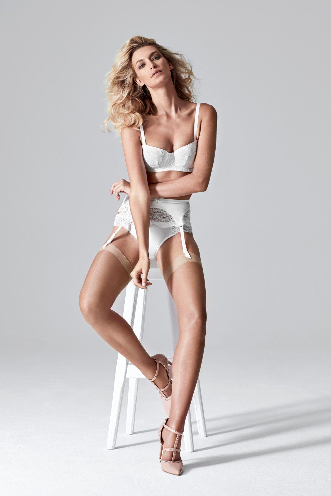 Laura hamilton lingerie nudes (98 photos), Instagram Celebrity photos