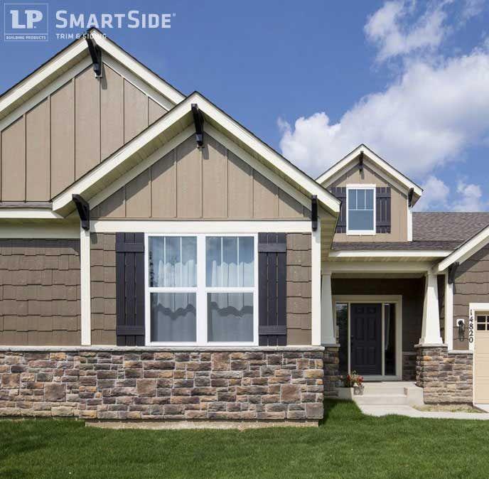 Home Warranty Plans For Texas: Texas Home Exteriors