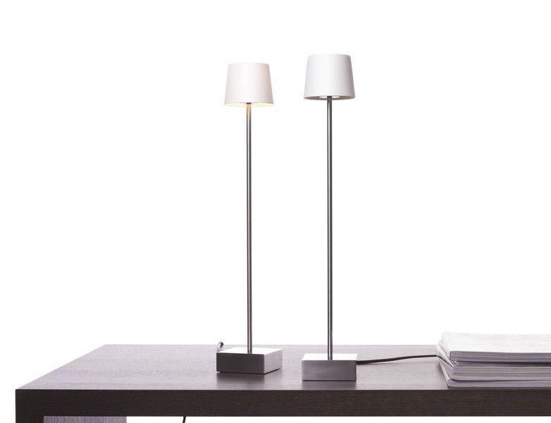 Pin auf Home Design Lamps