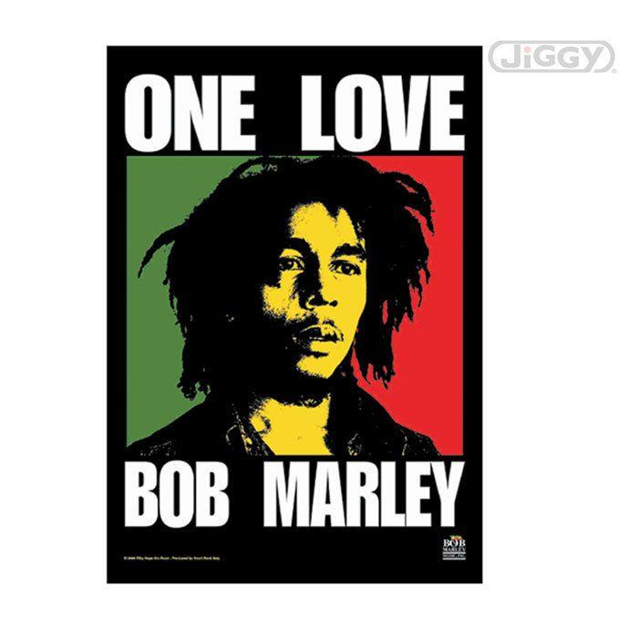 Bob Marley One Love Textile Poster Bob Marley Bob Marley Pictures Bob Marley Poster