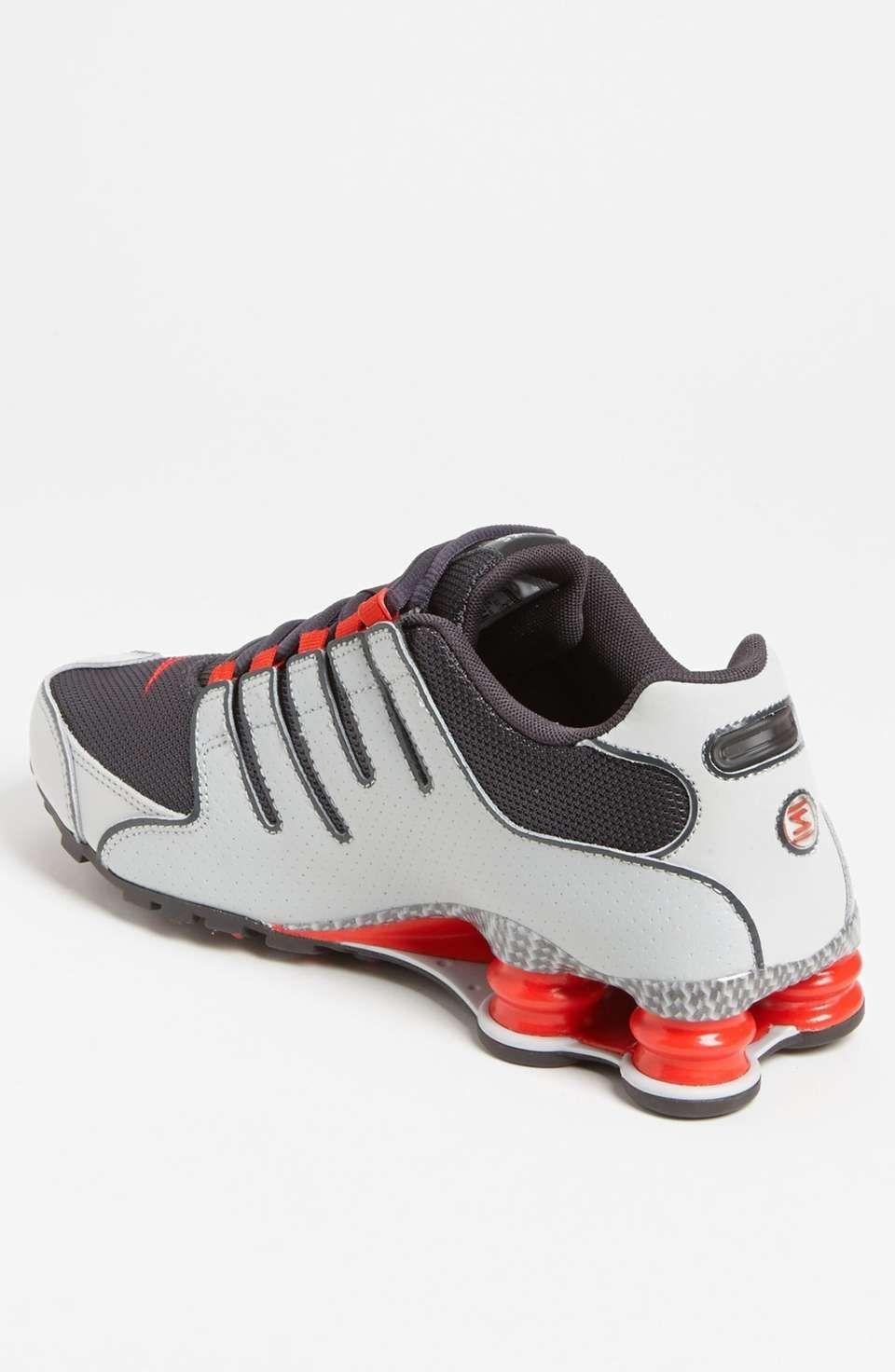Nike Shox Nz Eu Des Shorts Des Hommes En Cours D'exécution pas cher confortable oQHFh