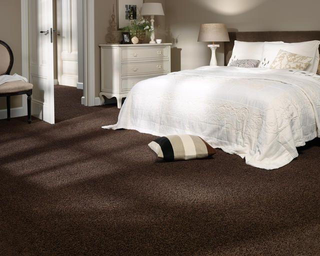 woninginrichting-tapijt-woonkamer-slaapkamer-ambiant-frise.jpg (640 ...