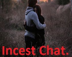 Incest Chat Rooms Online for Free Without Registration, Incest Chat ...