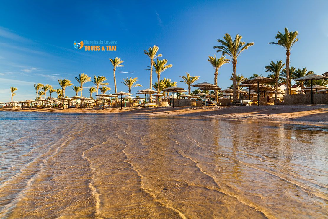 Things To Do In Hurghada Egypt Top 10 Hurghada Excursions Hurghada Egypt Egypt Tours Hurghada