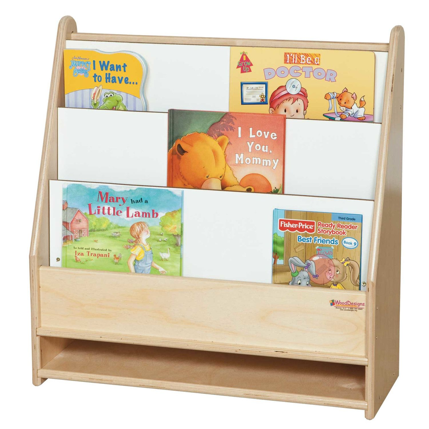 full best bookcase puzzle ideas cabinets pu architecture wall design room size kidkraft famous closet inspiration beautiful also integrated ideal for contemporary of bookshelf shaped bench noticeable toddler nook white and image diy with reading boys bookshelves canada l uncategorized kids toddlers puz