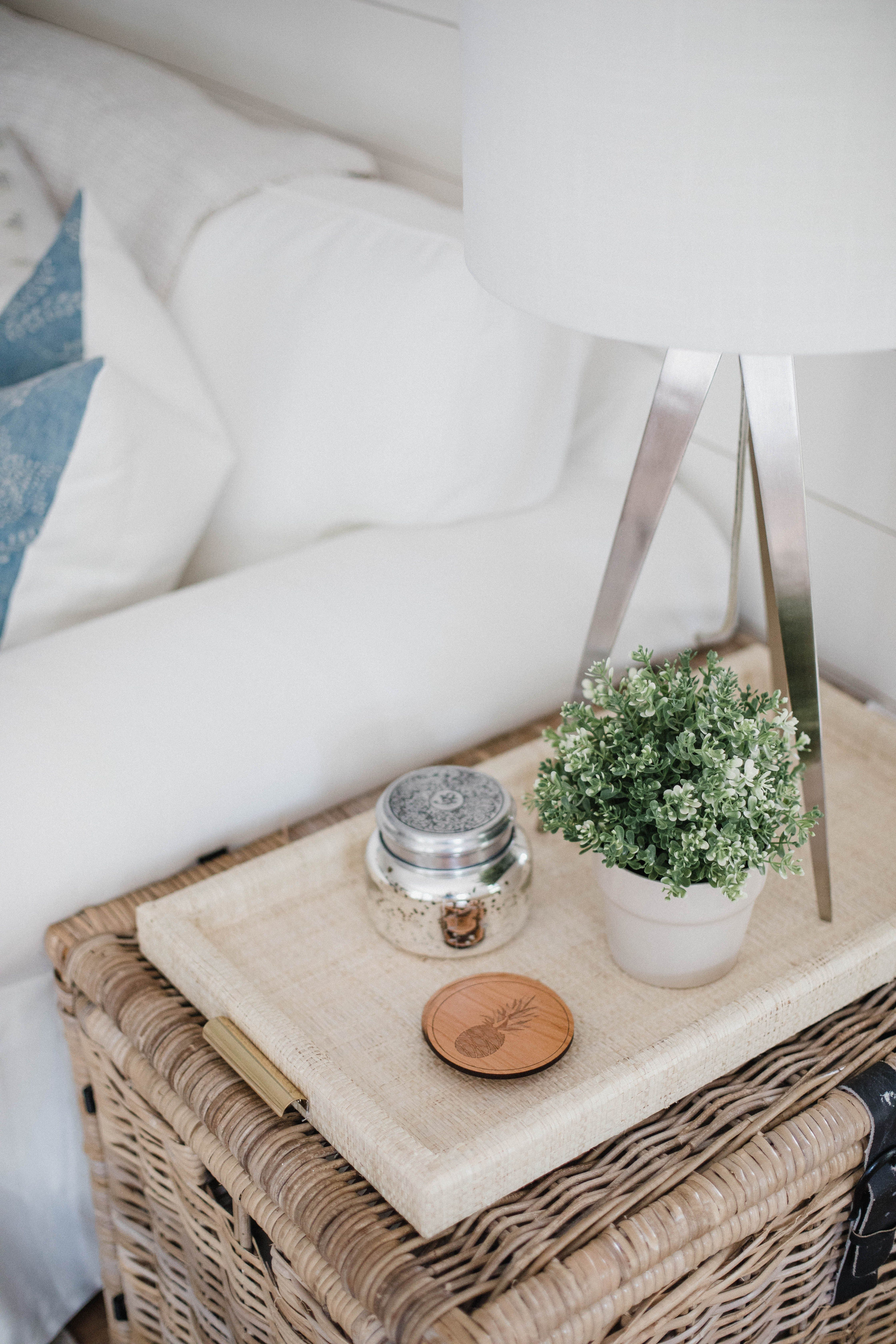 Best handmade housewarming gifts on amazon with images