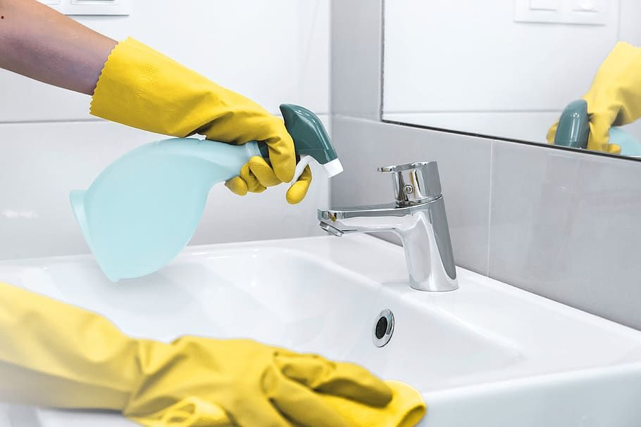 House Cleaning Maid Services Cleaning Business House Cleaning