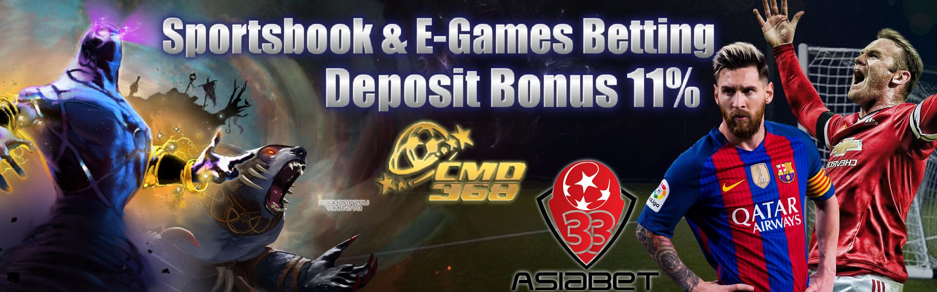 Asiabet33 is one of the most consistent and well