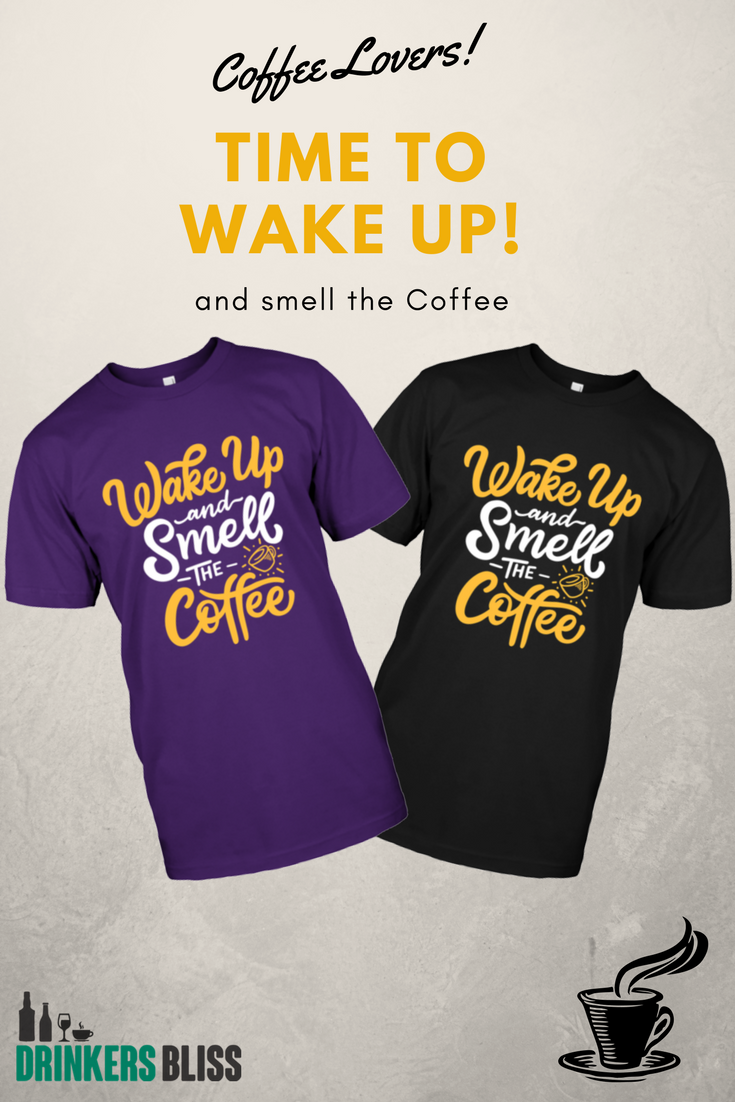 8982a8553 Funny coffee shirts | Awesome Tees | Cool T-Shirts | Funny T-Shirts #coffee  #shirts #tshirts