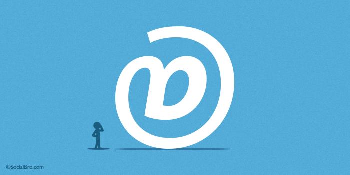 Marketing en Twitter: ¿lo estás haciendo bien?