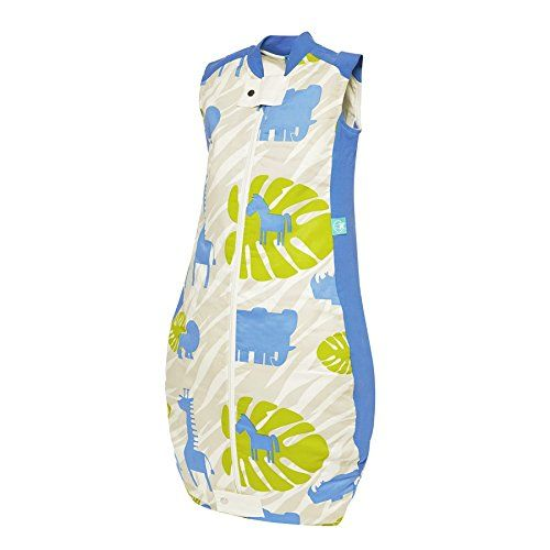 ergoPouch TRU 2.5 TOG Organic Cotton Quilt Sleeping Bag, Blue Jungle, 12-36M   Our organic cotton 2.5 Tog ergoPouch is a warm baby sleeping bag designed to keep your baby's Read  more http://shopkids.ca/ergopouch-tru-2-5-tog-organic-cotton-quilt-sleeping-bag-blue-jungle-12-36m/