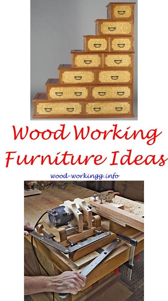 Fine Woodworking Shop Plans Corner Crib Woodworking Plansoutdoor
