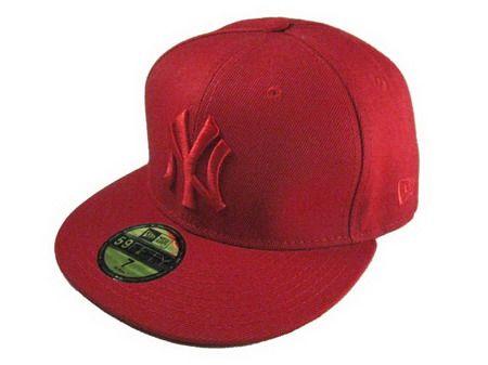 New York Yankees New era 59fity hat (10)  d800e689c97