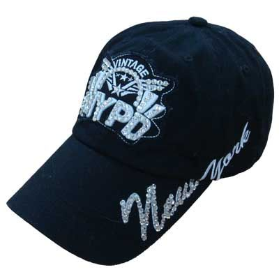 BASEBALL CAP  1f849d2cd5f