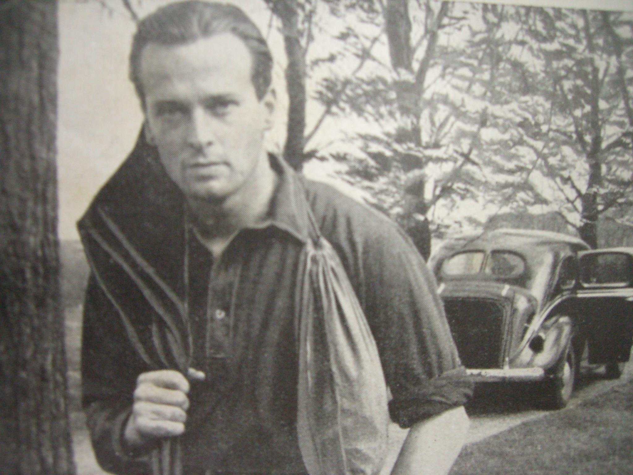 Erik Hazelhoff Roelfzema - Soldaat van Oranje   Resistance