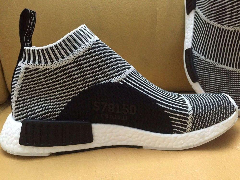 8d150f87ebb Resultado de imagen para adidas nmd city sock