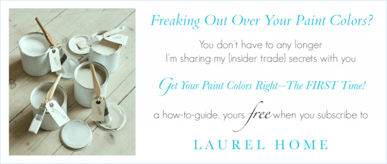 freaking-out-over-your-paint-colors