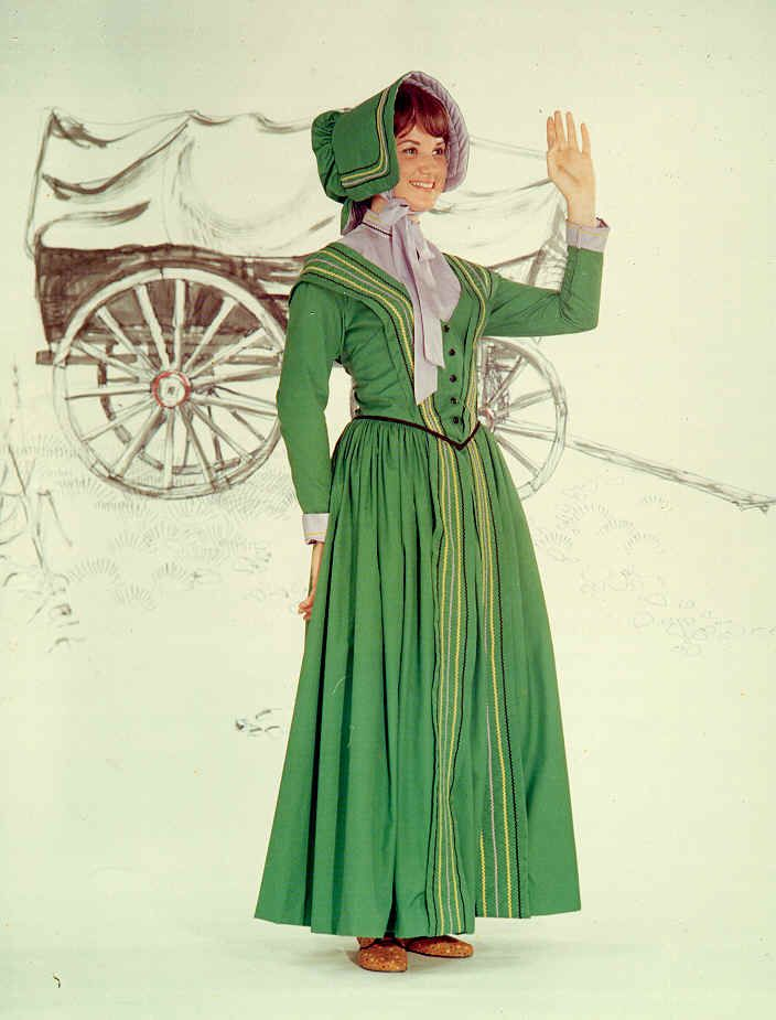 pioneer woman clothing. pioneer women | pioneer.jpg (1953804 bytes) woman clothing i