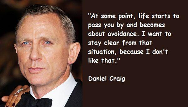 James Bond Quotes Pinmovie Clothiers On  James Bond 007 Style ◅  Pinterest .
