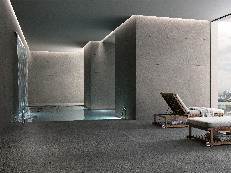 Risultati immagini per onice retroilluminato texture hotels design