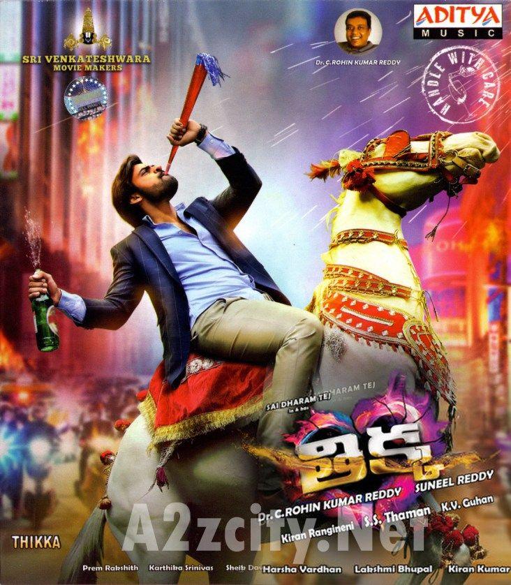 Download Movies, Dubbed, Hindi