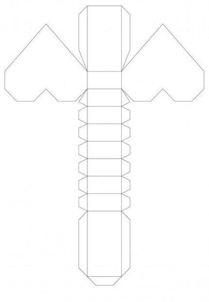 Photo of New Origami Corazon Dibujo Ideas