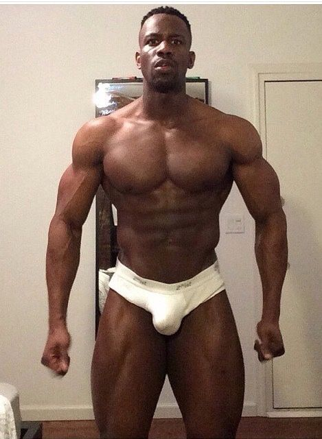 Panties!!! | Seksikad mehed | Pinterest | Muscles and