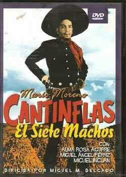 Sus Grandes Películas Cantinflas Carteles De Cine Peliculas