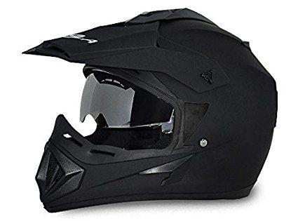 Top 10 Cool Branded Motorcycle Helmet In India What Best In