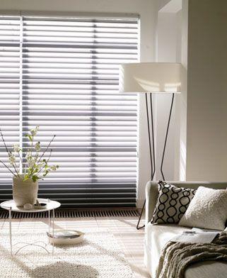 Luxaflex Voor Donkere Ruimte Vtwonen Raambekleding Raam Decoreren Raamdecoratie