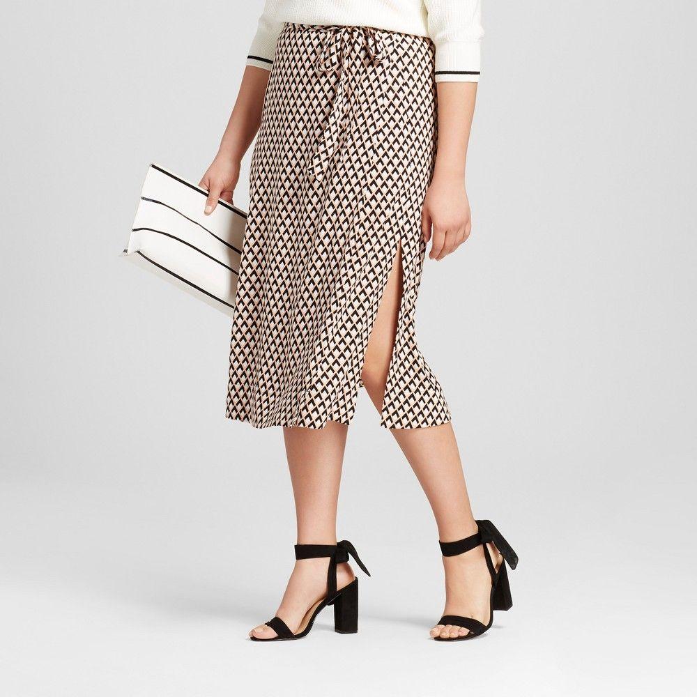51a56953f551f9 Target Plus Size Womens Skirts – DACC