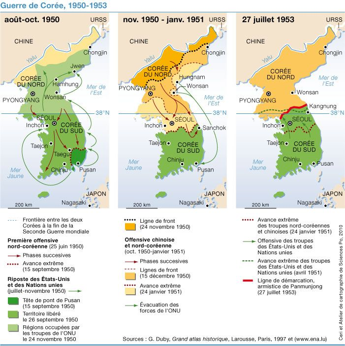 Pin By R J On Bolt Action Korea In 2020 Korea Amazing Map