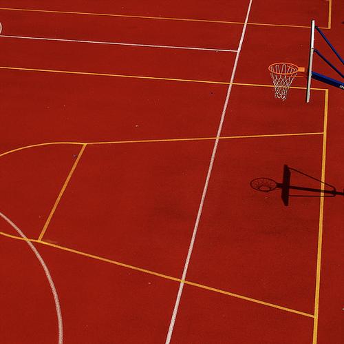 1 Basketball Tumblr Basketball Budget Template Red Aesthetic