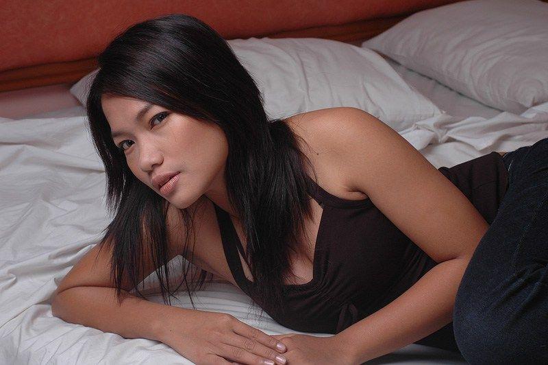 Cindy joseph nude