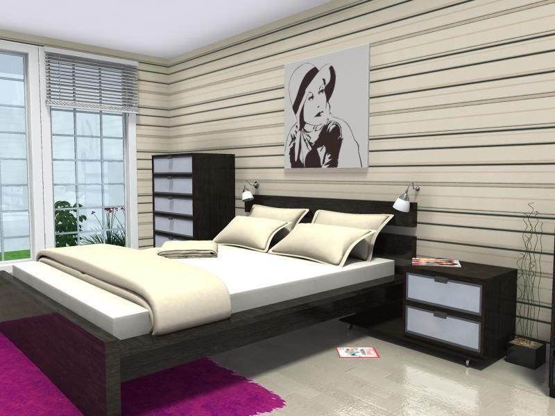 Designer Schlafzimmer ~ 778 besten schlafzimmer bilder auf pinterest moderne