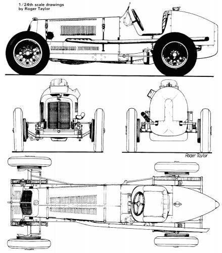 Era Type B | Авто моделирование | Pinterest | Cars