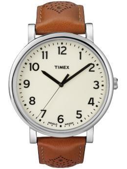 $60 Originals Easy Reader Leather Watch