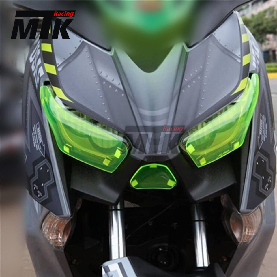 MTKRACING Motorcycle accessories For Yamaha XMAX 250/300
