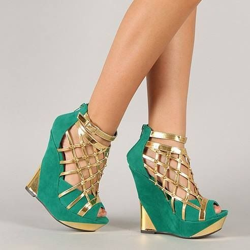 These are hot!