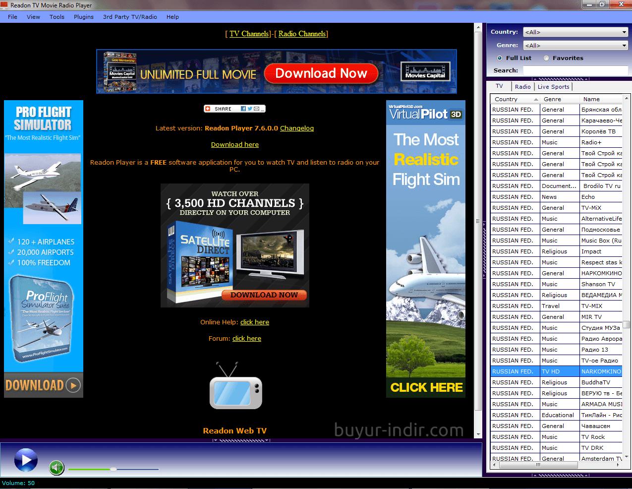 Adobe Photoshop Cs6 Cracked Installer Serial Number Mac Lockcola