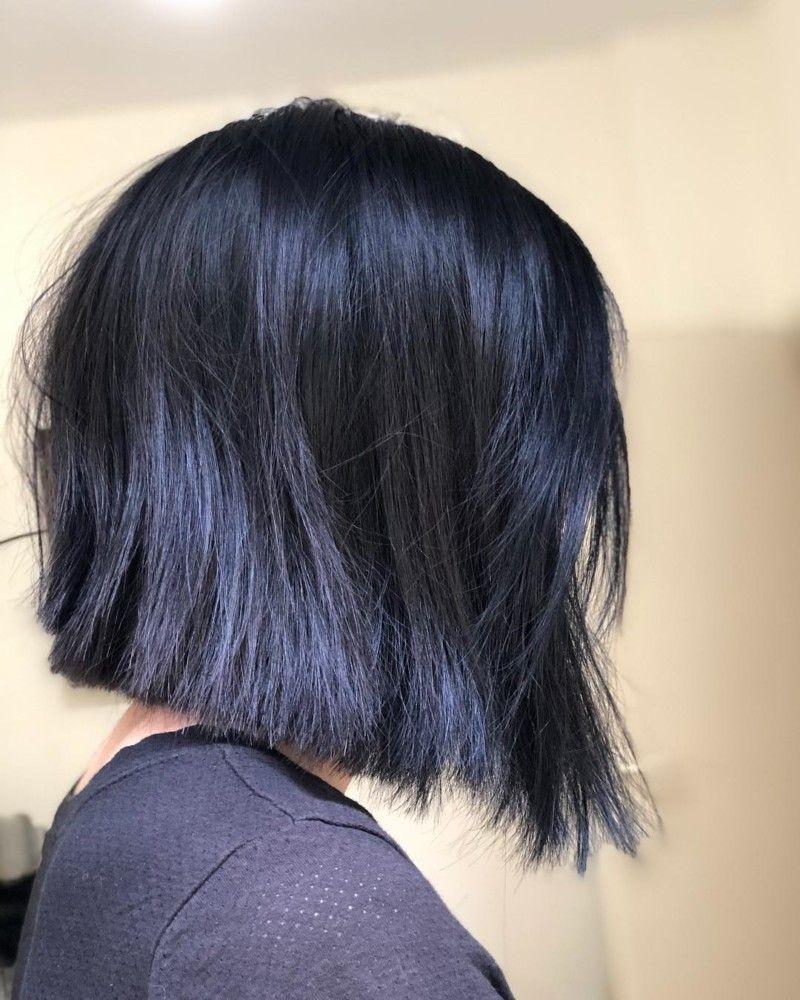Top 20 Unique And Creative Bob Hairstyles 2020 77 Photos Videos