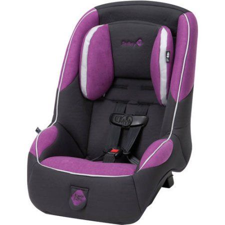 Remarkable Walmart Safety First Car Seat Contemporary - Best Image ...