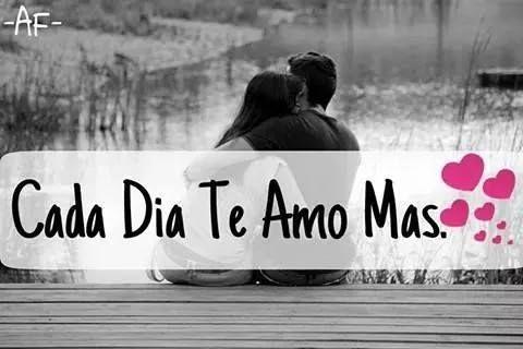 Para Mi Malcriado Amor Pinterest Amor Frases De Amor Y Te Amo