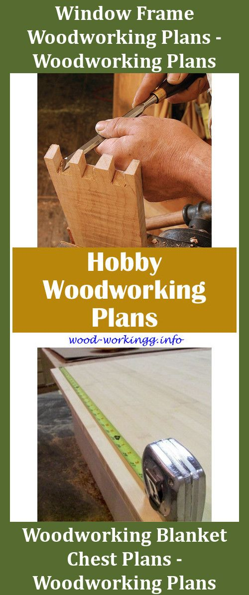 Free Woodworking Star Plans,pegboard wall storage woodworking plan