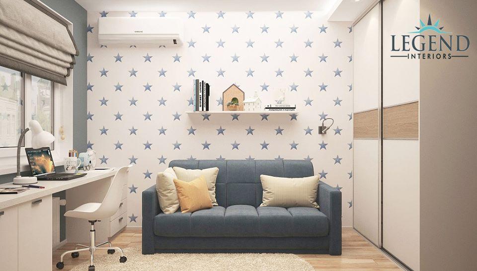 Best Interior Designing Company In Hyderabad Interiordesigners Interiordesigningcompany Residentialinte Rental Furniture Home Interior Design Interior
