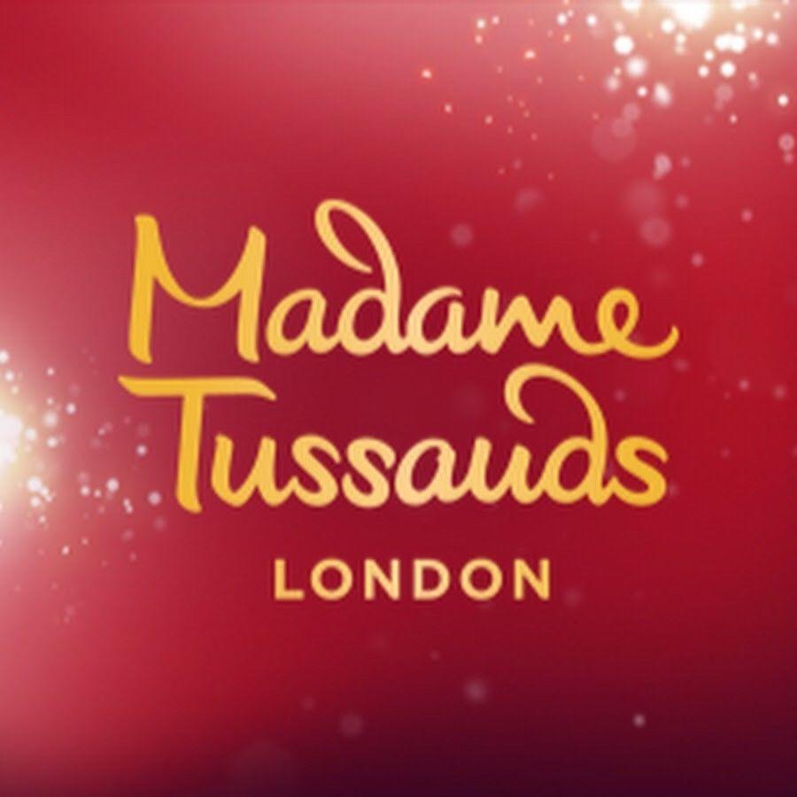 2x E Tickets For Madame Tussauds 14 02 19 Valentine S Day Gift Https Ebay To 2fbfkzi Madame Ticket